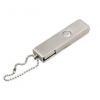 China OEM USB Flash Drives TXD-U038 for sale