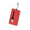 China OEM USB Flash Drives TXD-U046 for sale
