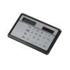 China OEM USB Flash Drives TXD-U059 for sale
