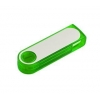 China OEM USB Flash Drives TXD-U040 for sale