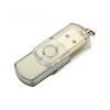 China OEM USB Flash Drives TXD-U039 for sale