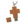 China OEM USB Flash Drives TXD-U073 for sale