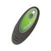 China OEM USB Flash Drives TXD-U055 for sale