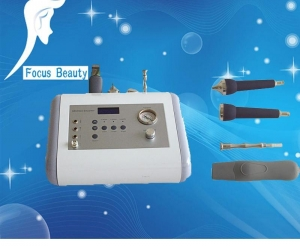 China 06- Laser Tattoo Removal on sale
