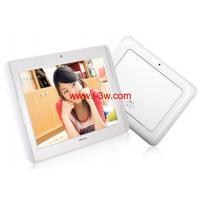 Tablet PC WM11