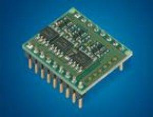 China virtual circuit board on sale