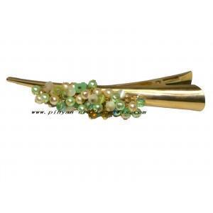 China Hairpins Hair clip-Hair bobby pins on sale