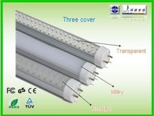 China LED Tube Light on sale