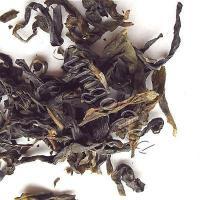 China Oolong Teas on sale