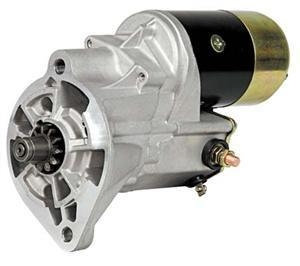 China Starter Motor on sale