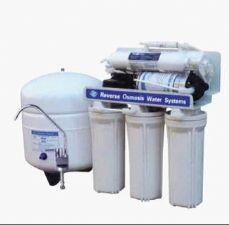 China PRODUCTS Home RO Filter on sale