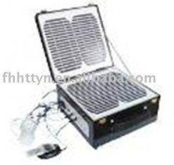 China solar charger 12v on sale