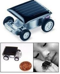 China mini solar cell on sale