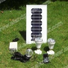 China solar chargers for cell phones on sale