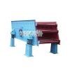 China Magnet Processing Equipment for sale