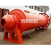 China Rod Mill for sale