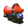 China Flotation Ball Mill for sale