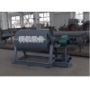 China Ceramic Ball Mill for sale