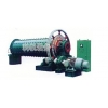 China Fineness 200 mesh-400 mesh Ball Mill for sale