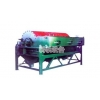 China Red Iron Processing Equipment for sale