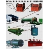 China Copper Processing Equipment for sale