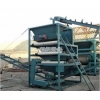 China Manganese Ore Processing Equipment for sale