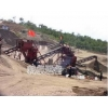 China River Sand Processing Iron Equipment for sale