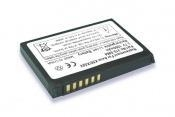 China Replacement for Dell Axim X50, X50v, X51, X51v Pocket PC Battery on sale
