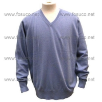 China 100% Cashmere Sweaters--Woman on sale
