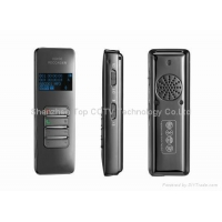 China Bluetooth Voice Recorder on sale