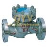 China lift check valve for sale