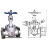 China Orbit Ball valve for sale
