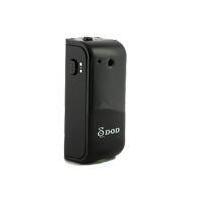Taiwan DOD car recorder DOD VR-H2 thumb camcorder