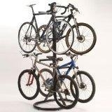 China GARAGE BIKE STORAGE on sale