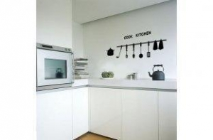 China wall stickers and decals on sale