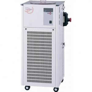 China Recirculating Chillers on sale