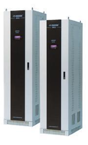 China EPS three-phase (power/lighting)emergency power supply on sale