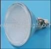 China LED Spotlights PAR38 LED Bulbs on sale