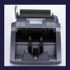 China Product:Money Counter for sale