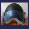 China Product:Mini Massager for sale