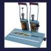 China Product:Paper Binding Machine for sale