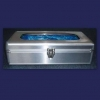 China Product:Shoe Cover Dispenser for sale