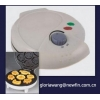 China Product:Cake Maker for sale