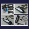 China Product:Money Detector for sale