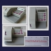 China Product:Check Writer for sale