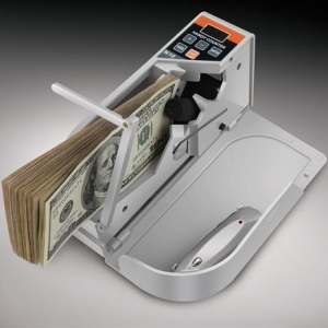 China Product:Portable Money Counter on sale