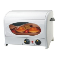 China Grill & Toaster Oven on sale