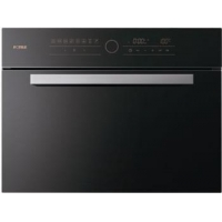 China Steam Oven SCD26-C2 on sale