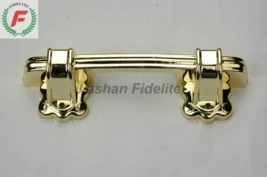 China Casket Handle on sale