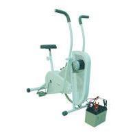 Body Building Generator